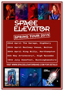 Space Elevator Tour 2015 V4 Web Res